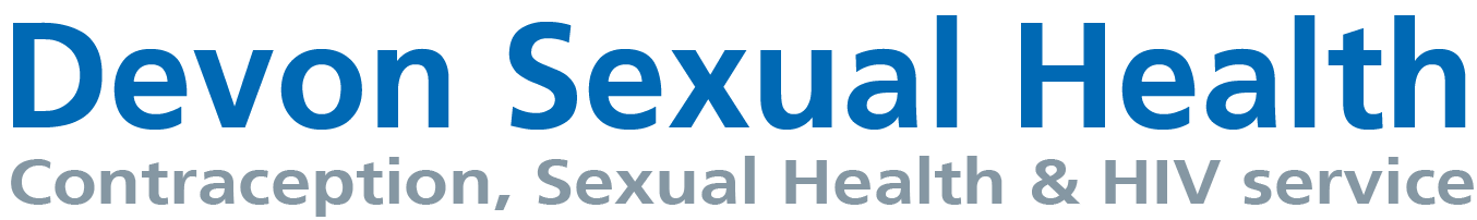 Devon Sexual Health, Contraception, Sexual Health & HIV Service