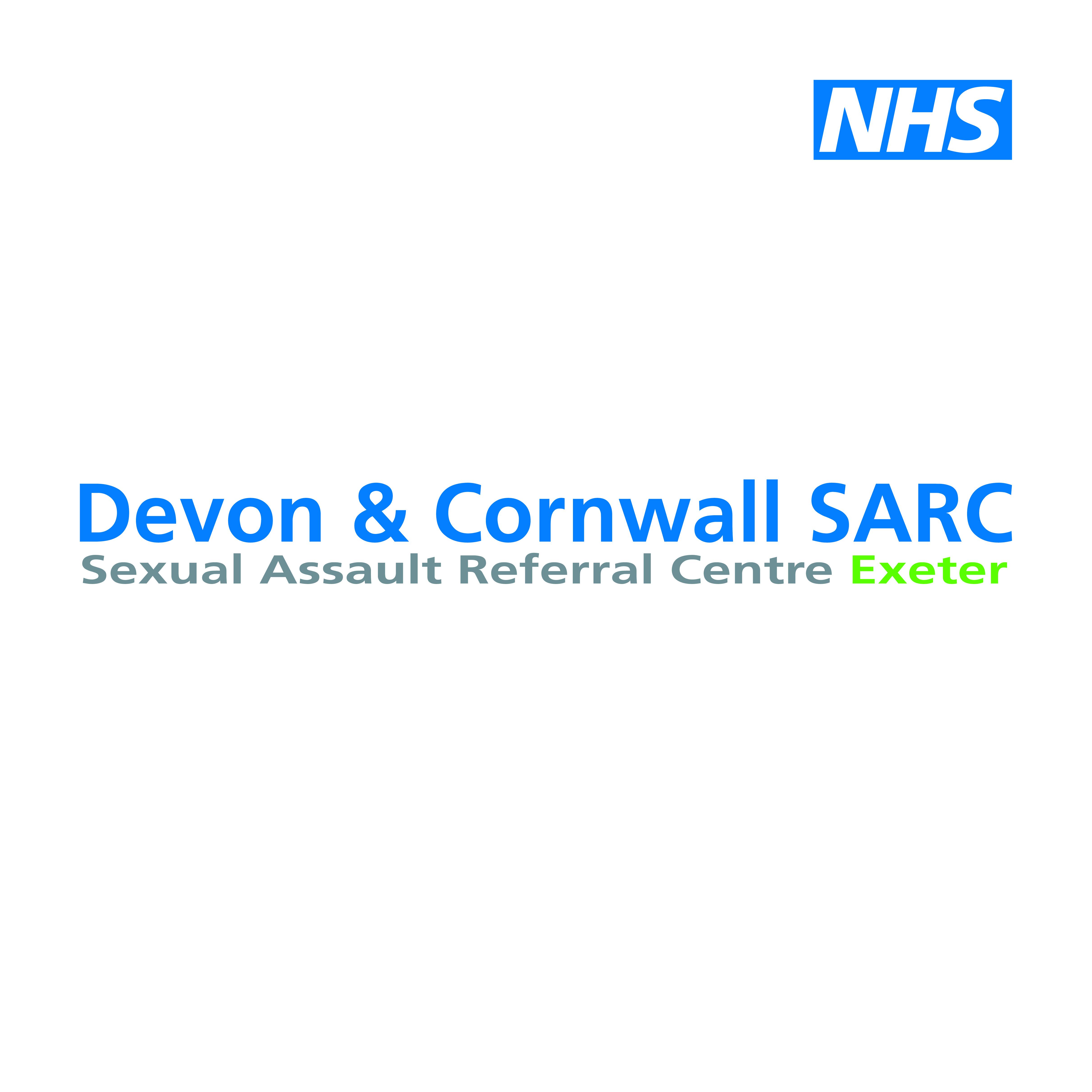 Devon & Cornwall SARC
