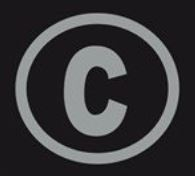 C-Card scheme