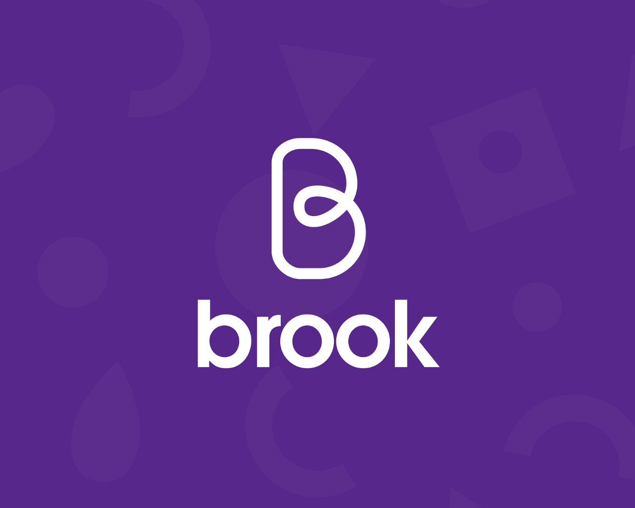 Brook – Sexual health & well-being for under 25's